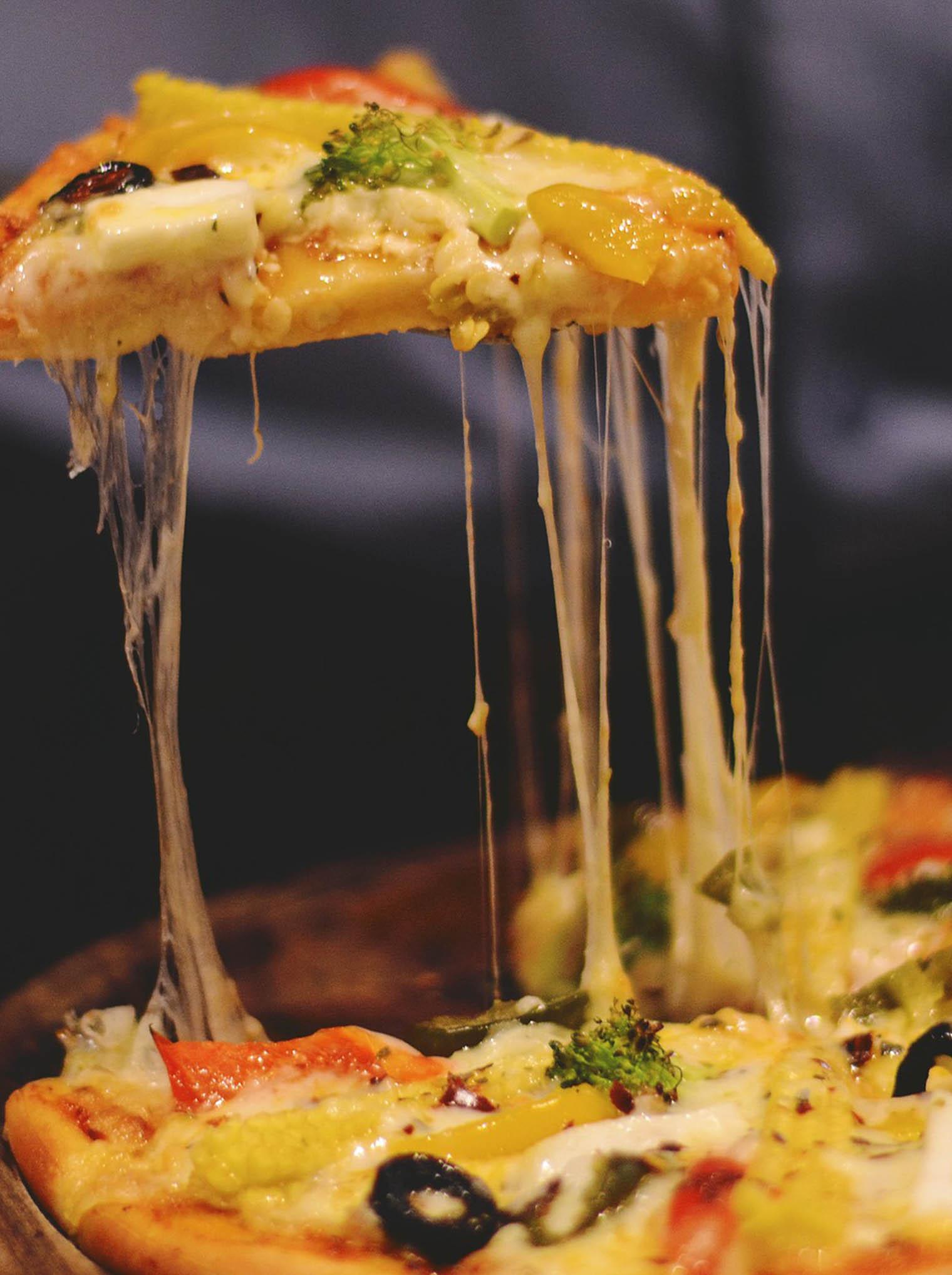 Il Colosseo im Hotel am Schloß Treptow Köpenick 12555 Berlin Grünauer Str Ristorante und Pizzeria Italienisches Restaurant italienisch küche Pizza 70