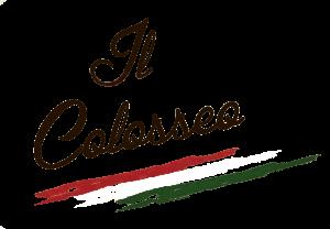 Il Colosseo im Hotel am Schloß Treptow Köpenick 12555 Berlin Grünauer Str Ristorante und Pizzeria Italienisches Restaurant italienisch küche Pizza 75