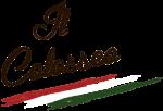Il Colosseo Ristorante & Pizzeria Italienisches Restaurant
