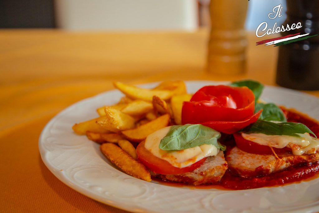 Il-Colosseo-im-Hotel-am-Schloß-Treptow-Köpenick-12555-Berlin-Grünauer-Str-Ristorante-und-Pizzeria-Italienisches-Restaurant-italienisch-küche-Pizza-100